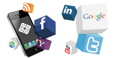 Digital marketing Swing 2016