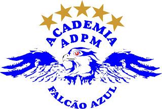 Associação Desportiva da PM de São Paulo é condenada por homofobia