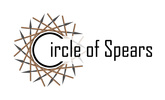 Circle of Spears Productions