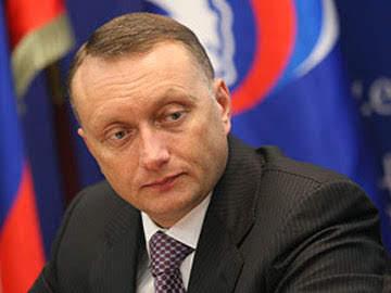 """Legislador ruso critica a Savelyev por declaraciones """"incompetentes"""" en Artsaj"""