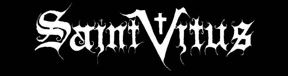 Saint Vitus_logo