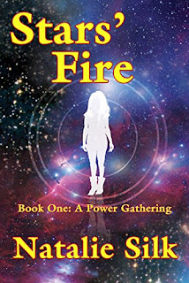 https://www.amazon.com/Stars-Fire-Book-Power-Gathering-ebook/dp/B00BO4R1G2/ref=la_B00EA8VY76_1_2?s=books&ie=UTF8&qid=1471979724&sr=1-2#nav-subnav