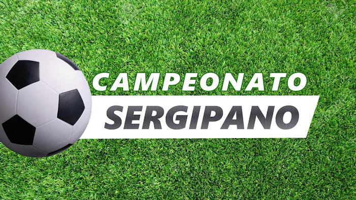 Assistir Campeonato Sergipano Ao Vivo