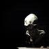 Σπάνια ταινία απο αρχείο των Alien με συνέντευξη σε ον απο το 1964. (Βίντεο)
