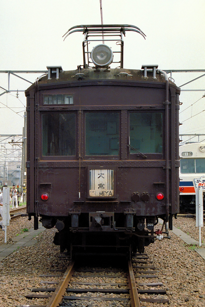 JNR_M'c(kumoha)12013_004
