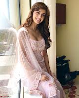 Fabulous Disha Patani Stunning Fashion Wardrobe promotes Baaghi 2 Full Instagram Set ~  Exclusive Gallery 033.jpg