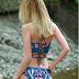 Najlepši kupaći kostimi do 1100 dinara