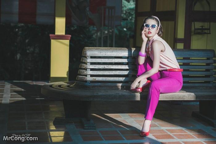 Image Girl-xinh-sexy-Thai-Lan-Phan-12-MrCong.com-0028 in post Những cô gái Thái Lan xinh đẹp và gợi cảm – Phần 12 (1070 ảnh)