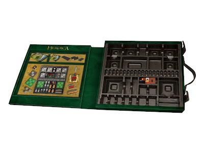 Repubblick Lego Set Database 853358 Heroica Storage Mat