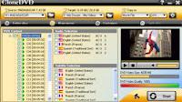 10 Programmi per copiare DVD (Ripping) su PC