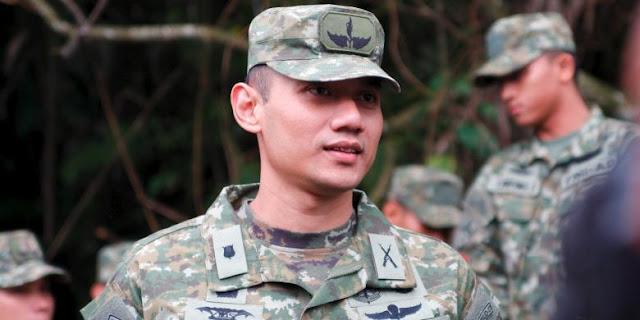 Panglima TNI Tegaskan Tentara Harus Mundur jika Ikut Pilkada