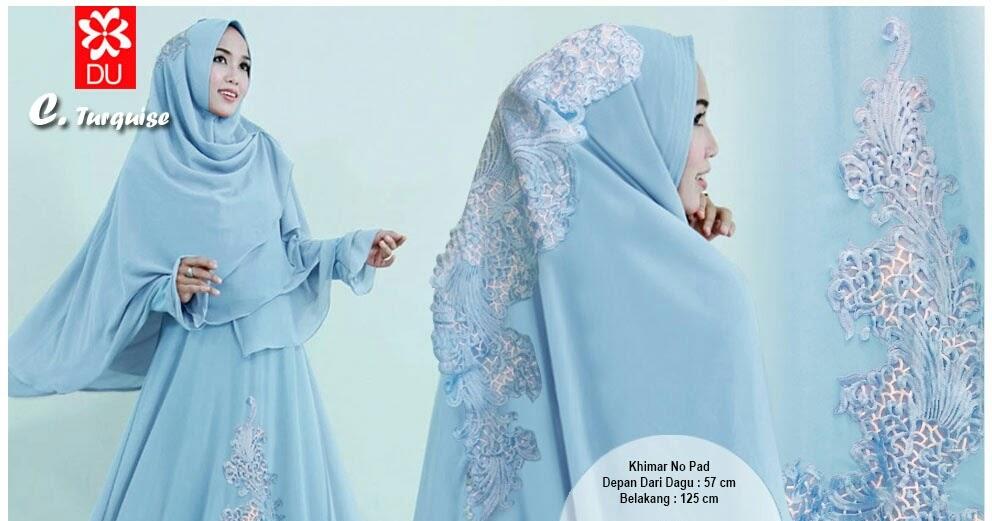 ... batik supplier couple baju murah BAJU HIJABERS ayuatariolshop PERTAMA  DISTRIBUTOR TANGAN ... a3ee1e9537