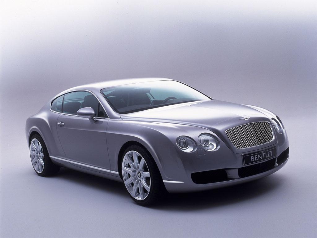 World Model Cars: Bentley Car Best Wallpapers Pics