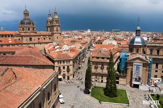 Material geriátrico en Salamanca