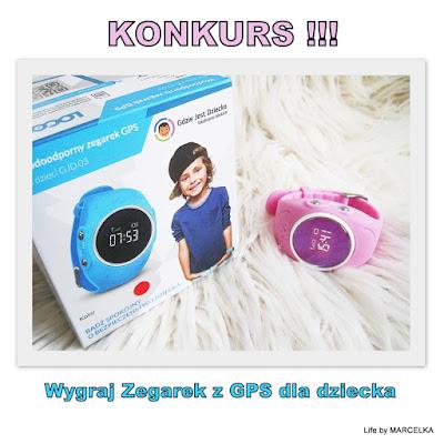 http://www.lifebymarcelka.pl/2018/03/zegarek-z-lokalizatorem-gps-dla-dzieci.html