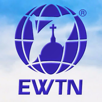 EWTN LIVE STREAMING