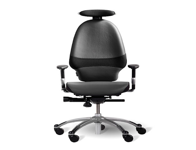 best buy modern ergonomic office chair Los Angeles for sale