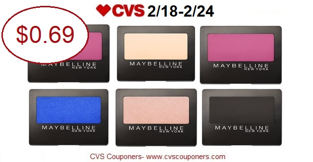 http://www.cvscouponers.com/2018/02/hot-pay-069-for-maybelline-expertwear.html