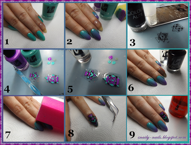 http://snaily-nails.blogspot.com/2017/04/energetyczna-geometria.html