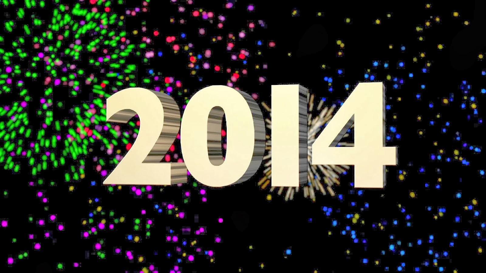 Photo De Couverture Facebook De Nouvel An Photo De Couverture Facebook