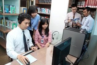 Program Pendidikan Akuntansi (PPA) Non Gelar Bank BCA 2018