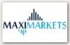 maximarkets.org
