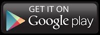 https://www.google.com/url?sa=t&rct=j&q=&esrc=s&source=web&cd=3&cad=rja&uact=8&ved=0ahUKEwiej9CnsbHKAhUENT4KHSzODLsQFggxMAI&url=https%3A%2F%2Fplay.google.com%2Fstore%2Fapps%2Fdetails%3Fid%3Dcom.microblink.photomath%26hl%3Den&usg=AFQjCNFMWw0TSbNIQZELdCnERqxQ9leETw&sig2=aeYHQ9qnIbb4FTM0w-_I4g