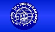 RRC Jaipur Admit Card -190x112