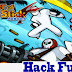 Anger of Stick 5  v1.1.1  Full Tiền, Game Cực Hay Trên Android