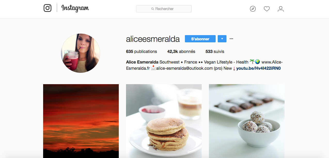https://www.instagram.com/aliceesmeralda/