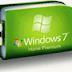 Instalasi Windows 7 Menggunakan USB Flashdisk