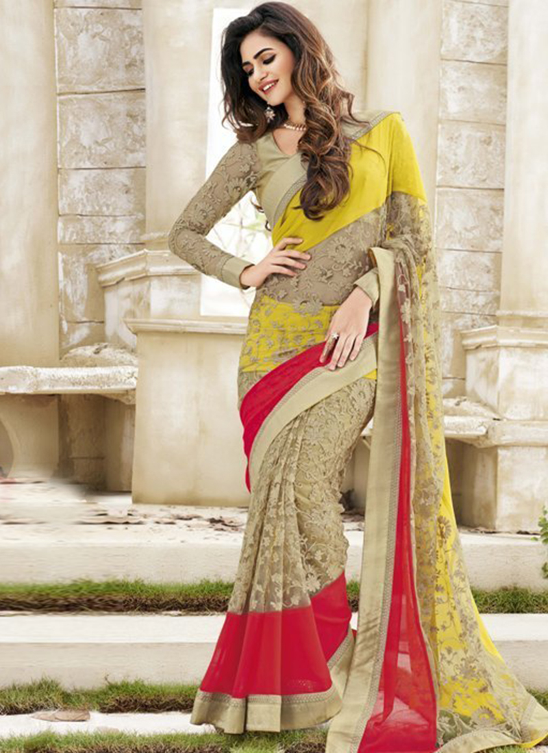 Indiansaree Beautiful Collection Of Designer Bridal Sarees Latest Fashion Wedding Online