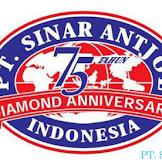 Informasi Loker PT SINAR ANTJOL POSISI : OPERATOR FINISHING LINE - Tangerang