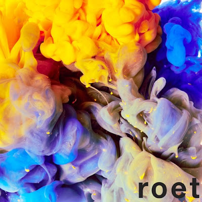 "Roet Unveils New Single ""Magic"""