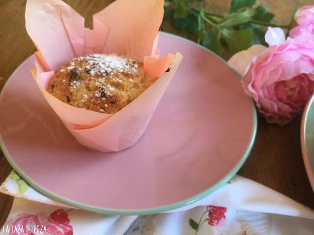 muffin-de-chocolate-y-coco-rallado
