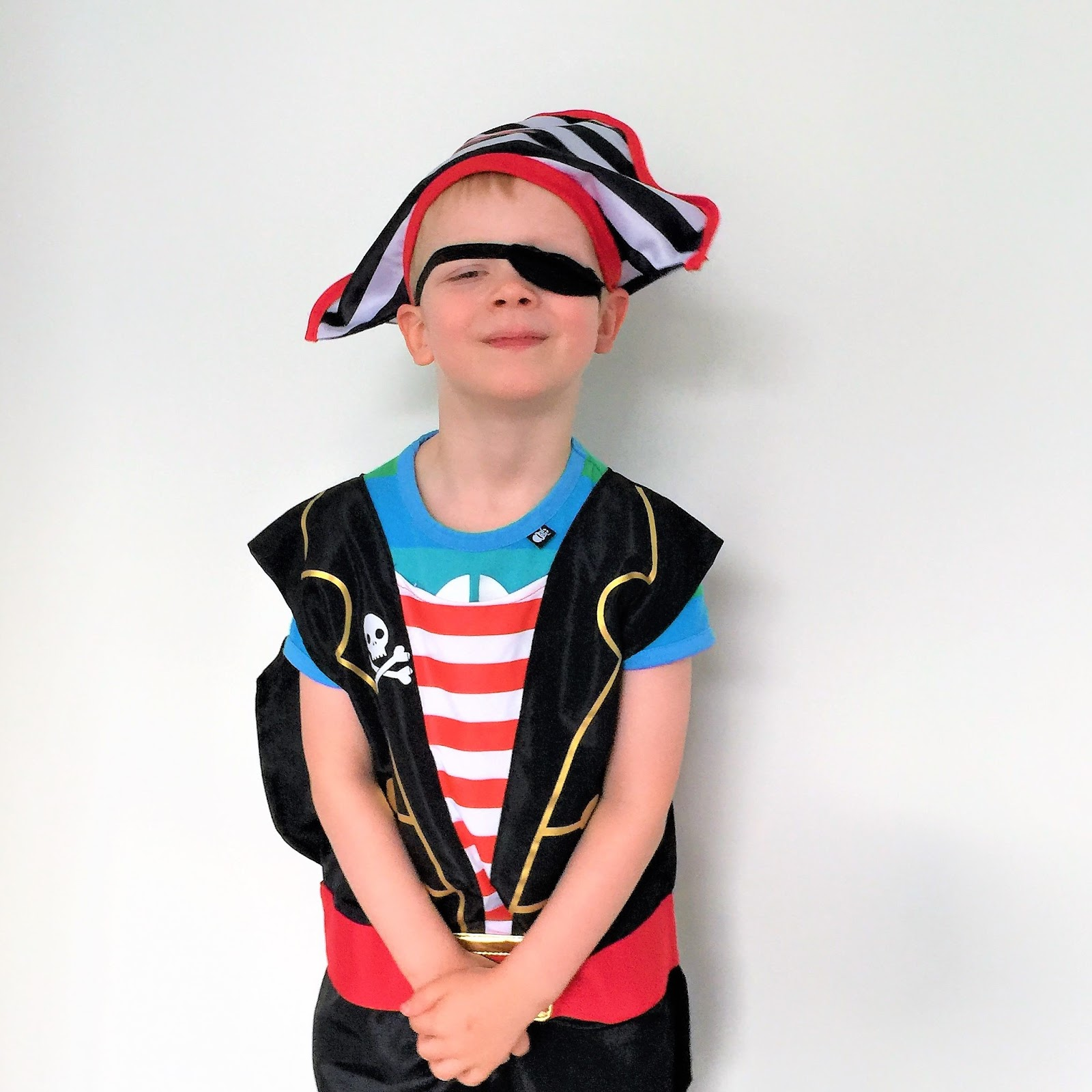 Toy Review Kids Dress Up Costumes From Tono From Pink Poppy The
