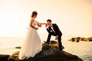 cara mempersiapkan pernikahan