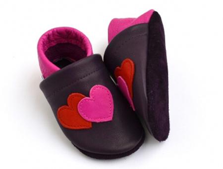 a08505984 Permiten una buena transpiración del pie y tienen la ventaja de que son  cálidos en invierno y frescos en verano.