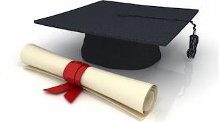 موعد نتيجة الثانوية العامة مصر 2016 علمي و ادبي