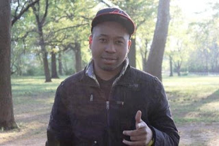 DJ Akademiks Net Worth