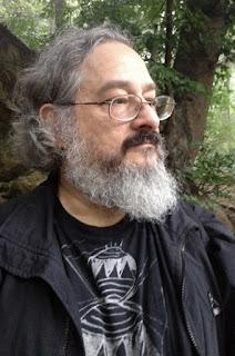 Steven Gelberg