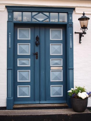 puertas antiguas puertas coloniales en madera diseños de puertas antiguas.jpg