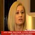 Νέα επίθεση της Ραχήλ Μακρή στη Μαρία Μπεκατώρου (videos)