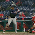 Jorge Polanco hits for cycle, goes 5-for-5