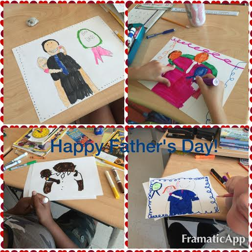 https://www.teacherspayteachers.com/Product/Fathers-Day-Directed-Drawing-FREEBIE-Whimsy-Workshop-Teaching-1870843