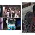 காலியில் கண்ணீர் வரவழைக்கும் சம்பவம். #lka