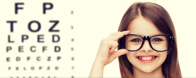 Cari Kacamata Berkualitas dan Pelayanan Terbaik?, Di Optik Tunggal Aja!