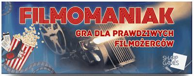 http://www.planszowkiwedwoje.pl/2018/08/filmomaniak-recenzja.html