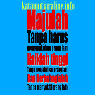 kata, Kata Mutiara, Kata-Kata, Motivasi, Mutiara Bijak