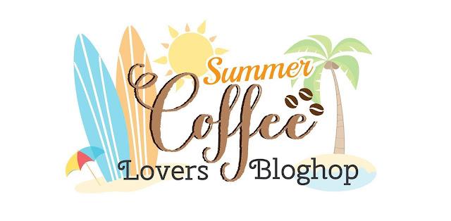 https://4.bp.blogspot.com/-2ch7qT2uHUU/V12RsdeGlBI/AAAAAAAA3xs/Jcr-9tH-HTE5TnKEbss6N5G8CRq5_Zl6gCLcB/s640/summer%2Bblog%2Bhop%2Bgraphic.jpg